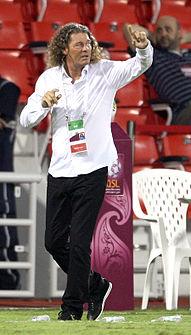 Bruno Metsu Wikipedia