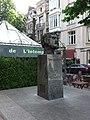 Bruselas - Plazoleta frente casa natal Cortazar 7.jpg