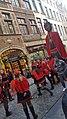 Brussels-Giants in Brussels (16).jpg