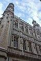 Brussels - 2010-May - IMG 7060.jpg