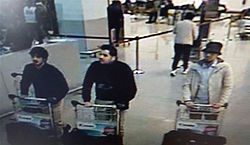 Brussels suspects CCTV.jpg