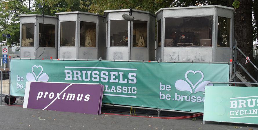 Bruxelles - Brussels Cycling Classic, 6 septembre 2014, arrivée (A05).JPG