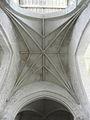Bruyères-et-Montbérault (02) Église Notre-Dame Intérieur 06.JPG