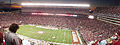 Bryant-Denny night.jpg