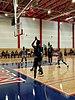 BryantAndStrattonBasketball.jpg