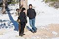 Bryce Canyon, Wikiexp 06.jpg