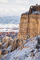 Bryce Canyon, Wikiexp 07.jpg
