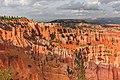 Bryce Canyon National Park, United States (Unsplash T73bH rDWXQ).jpg