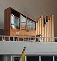 Bubenhausen St. Pirmin Innen Orgelprospekt.JPG