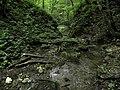 Bubovice-Srbsko - panoramio (97).jpg