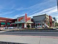 Buca di Beppo, Rookwood Commons, Norwood, OH - 40715093273.jpg