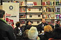 Bucharest - After 25 Years the Right to Memory 01.jpg
