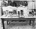 Buchenwald Human Remains 74066.jpg