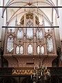 Buchholz-Orgel Stralsund (2007-06-11).JPG