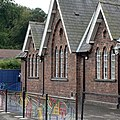 Bucknell School - geograph.org.uk - 704116.jpg