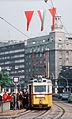 Budapest 1991.JPEG