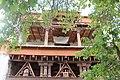Buddhist Minastery- Alchi- Leh 01.jpg