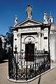 Buenos Aires - Cementerio de la Recoleta - 20090104-10.jpg