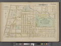 Buffalo, Double Page Plate No. 18 (Map bounded by Oelevan Ave., Humbolt Parkway, Utica St., Linwood Ave.) NYPL2055434.tiff
