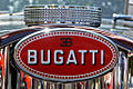 Bugatti 1939 Type 57C Vanvooren 7188730256.jpg