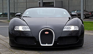 file bugatti veyron 16 4 frontansicht 5 april 2012 d wiki. Black Bedroom Furniture Sets. Home Design Ideas