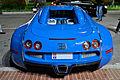 Bugatti Veyron Centenaire Édition - Flickr - Alexandre Prévot (6).jpg