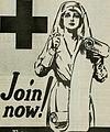 Building and engineering news (1925) (14742159016).jpg