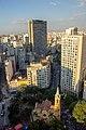 Building collapse in São Paulo 2018 070.jpg