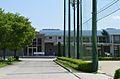 Bukkyo University Museum of Religious Culture140513NI1.JPG