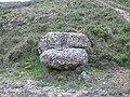 Bulbuente piedra sacrificio.jpg