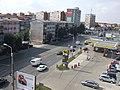 Bulevardul Liviu Rebreanu - panoramio.jpg
