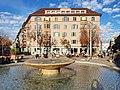 Bullingerplatz Zürich 20181112 143911.jpg