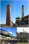 Bundaberg collage.png