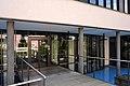 Bundesamt fuer Kommunikation, Biel 02 09.jpg
