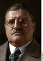 Bundesarchiv Bild 102-01203, Otto Meißner Recolored.png