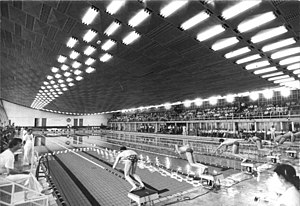 Bundesarchiv Bild 183-1985-0923-321, Leipzig, ...