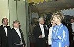 Bundesarchiv Bild 199-1985-058-08, Ronald Reagan auf Staatsbesuch in Deutschland.jpg