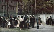 Bundesarchiv R 165 Bild-244-47, Asperg, Deportation von Sinti und Roma