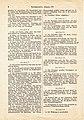 Bundesgesetzblatt Nr 1 von 1949-05-23 Grundgesetz-004.jpg