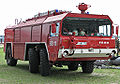 Bundeswehr-Feuerwehr-Großtanklöschfahrzeug Faun-GTLF-3500 1.jpg
