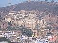 Bundi palace (4180258540).jpg