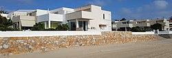 Bungalós en la Hacienda Dos Mares (20200726 100040).jpg
