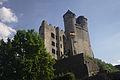 Burg Greifenstein 1.jpg