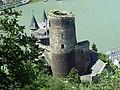 Burg Katz - panoramio (13).jpg