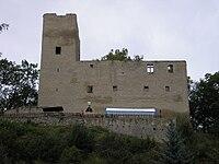 Burg Liebenstein.JPG