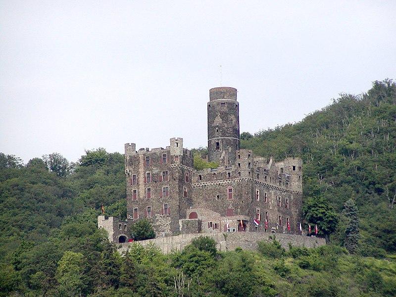 File:Burg Maus 2.jpg