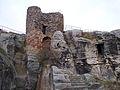 Burg Regenstein Blankenburg Harz.jpg