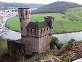 Burg Schadeck-1.JPG