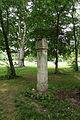 Burgfriedenssäule 13-bjs130703-05.jpg