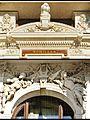 Burgtheater - Johanna u.Talbot - Die Heilige Johanna von Friedrich Schiller.jpg